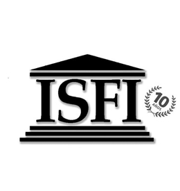 Instituto Superior de Formación Integral (ISFI)