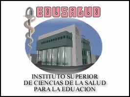 Instituto EduSalud