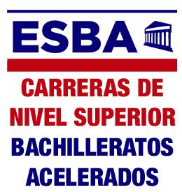 Grupo Educativo ESBA