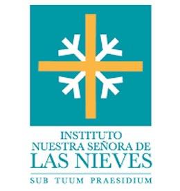 Instituto Nuesta Se�ora de las Nieves