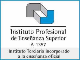 Instituto Profesional de Enseñanza Superior (IPES)