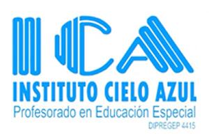 Instituto Cielo Azul
