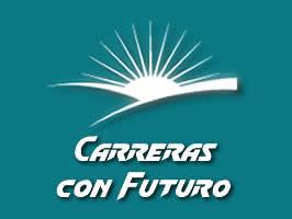 Carreras con Futuro